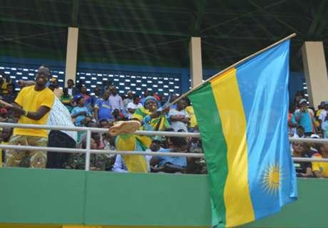 DRC, Rwanda talk tough ahead of Q/F