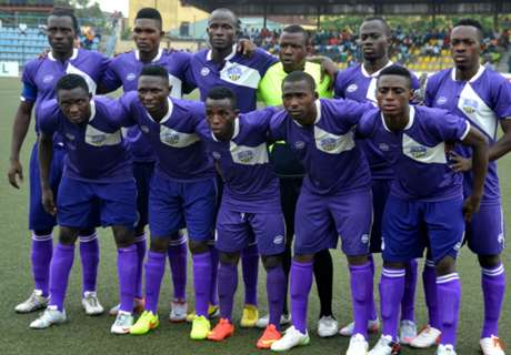 Alashe: My MFM chance will come