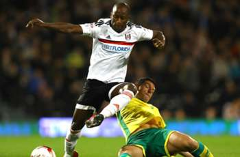EFL confirm Sone Aluko's first league goal in Reading's win vs. Nottingham Forest