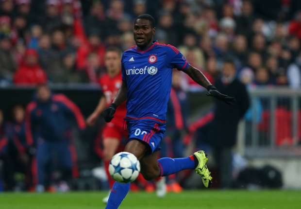 China offer was very difficult to reject, reveals Ideye