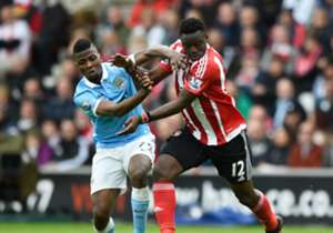 Victor Wanyama was excellent for Southampton in their 4-2 beating of City at St Mary's. The Kenyan captain was unbeatable in the middle of the park with some shrewd play and incisive passing, as he set the basis for what was a comprehensive win for the...