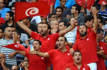 Fifa ranking: Tunisia, Nigeria & the top 20 teams in Africa