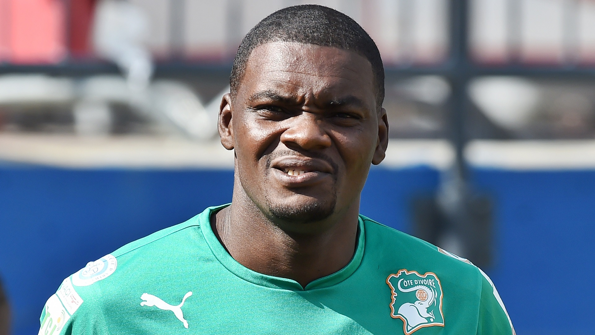 Afcon 2019: Ivory Coast will be stronger next time – Gbohouo