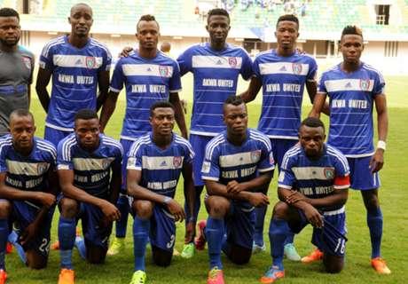 LMC honours late Akwa United fan