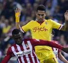 Mascarell dejaría el Madrid para fichar por el Eintracht