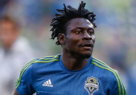 Martins and Africans to play in China