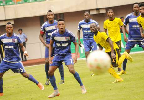 'Rangers' loss at 3SC felt like a drama'