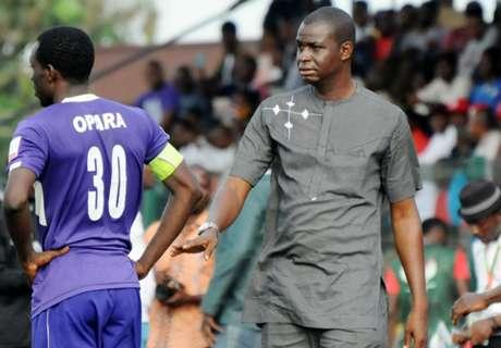 Enakhena remains MFM FC chairman