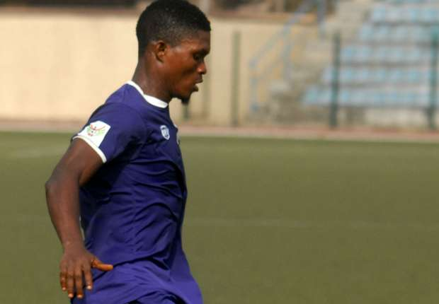 MFM FC are condemned to beat Enyimba, says Musa Newman