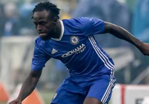 Victor Moses: Perennially tipped for the exit door at Chelsea, could Moses be set for an unlikely Blues renaissance under Antonio Conte? After impressing during the Pensioners' pre-season jaunt to Austria, Moses is beginning to finally look like he mig...