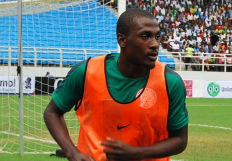 Junior Ajayi hands CS Sfaxien victory