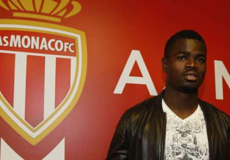 Elderson's Monaco title dream is alive