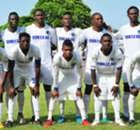 Court adjourns Giwa FC NPFL return case