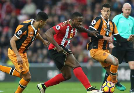 Anichebe anticipates tougher Xmas