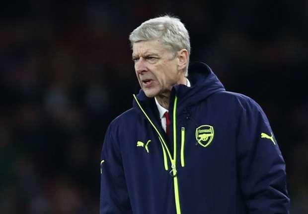 Arsenal, Wenger décidera en mars ou en avril