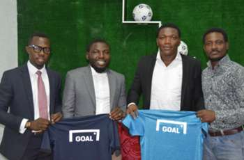 Goal becomes official media partner of NWFL side FC Robo