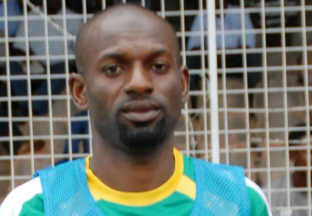 Abdul Haruna
