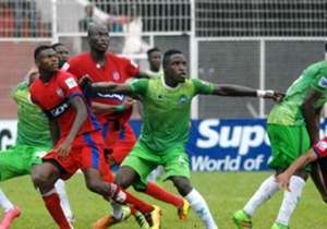 Ikorodu United preserve pride despite looming relegation: Despite their relegation being sealed, the Oga Boys have retained their professionalism and sought to take as many points as possible. Their stint in the top flight has been a bitter disappointm...