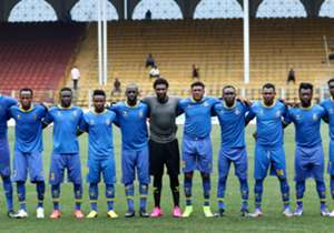 Warri Wolves scored four goals or more at home on six occasions. As the Delta State outfit begin to prepare for a Caf Champions League campaign, they will be desperate to show that continental opponents can fall on hard times just as readily as domesti...