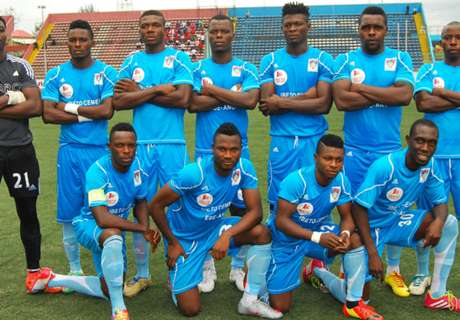 Image result for Ifeanyi Ubah fc