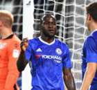 Moses keen to repay Conte faith
