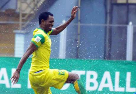 5 players to watch in the NPFL