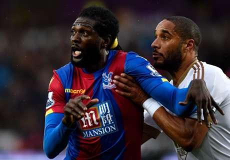 PREVIEW: Crystal Palace v Watford