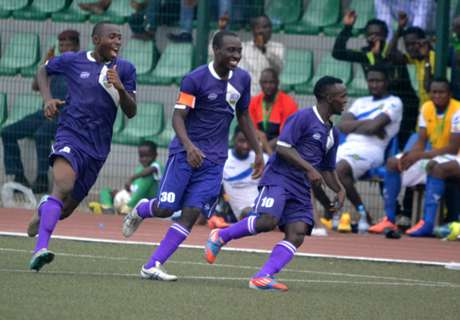 What can MFM FC do this season?