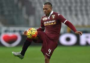 Joel Obi (Torino): The central midfielder gave a good performance as Torino played out a 1-1 draw in their season opener. Particularly pleasing for the midfielder was the accuracy of his passing as he kept things moving and was directly involved in pro...