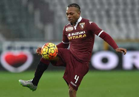 Torino's Obi set for Inter reunion