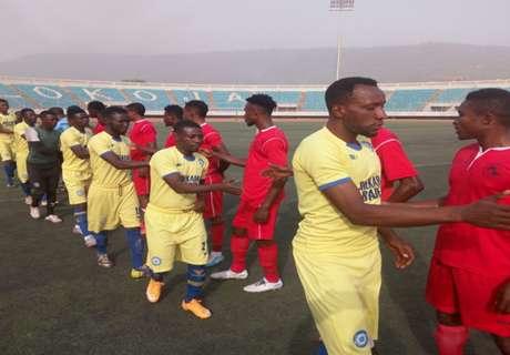 'ABS FC won't lose against Sunshine'