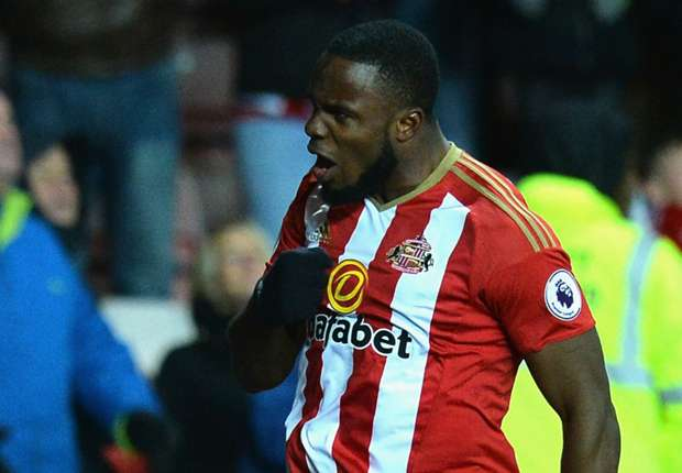 Anichebe: I will come back stronger
