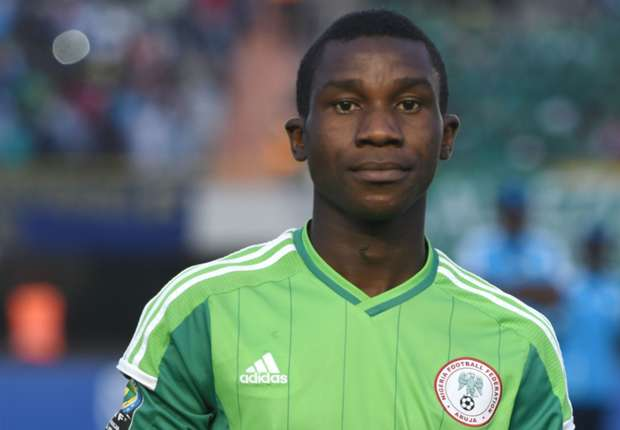 http://images.performgroup.com/di/library/Goal_Nigeria/ac/ba/ifeanyi-mathew-of-nigeria_1ozy4phadrv3a1bonn3j6v4khd.jpg?t=1803364752&w=620&h=430