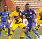 Eguma happy with Rivers' form