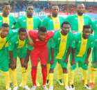 No ill feelings after Kwara United axe