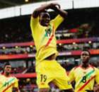 U20 World Cup: New hope for Africa
