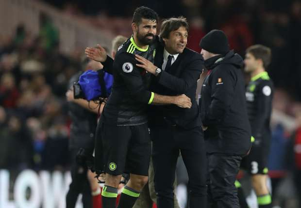 'Scary' Chelsea are the pick of Premier League title challengers, says Souness