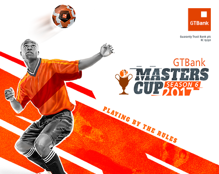 Image result for GTBank cup