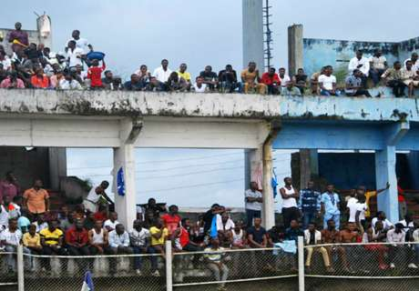COMMENT: NPFL clubs must give more
