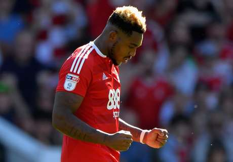 Betting: Aston Villa vs Nottm Forest