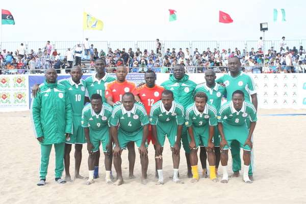 Image result for Super sand Eagles ready for Italy test
