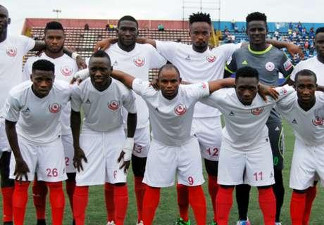 Ogenyi thumbs up Enugu Rangers
