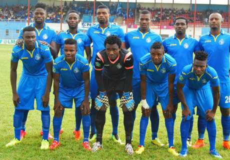 NPFL Week 37 Round Up