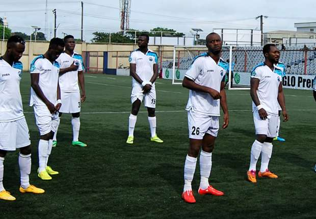 http://images.performgroup.com/di/library/Goal_Nigeria/cd/50/sharks-vs-enyimba-30082015_dxrb86479rnk182498w58kujo.jpg?t=-2086264777&w=620&h=430