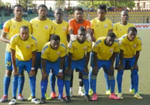 Heartland near premier league exit: Heartland and Enugu Rangers are the only two Nigerian clubs that have never been relegated from the topflight but the Naze Millionaires may experience a stint to the lower league at the end of the current season. The...