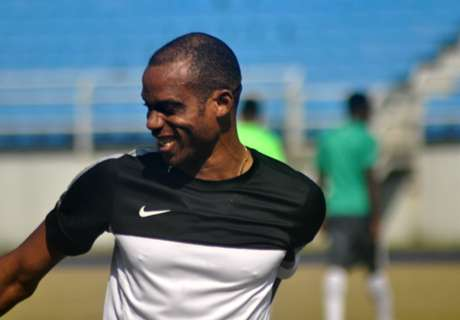 Oliseh enjoys perfect start with Fortuna