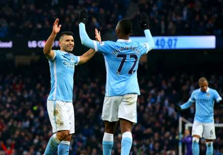 Betting: Saturday's enhanced odds
