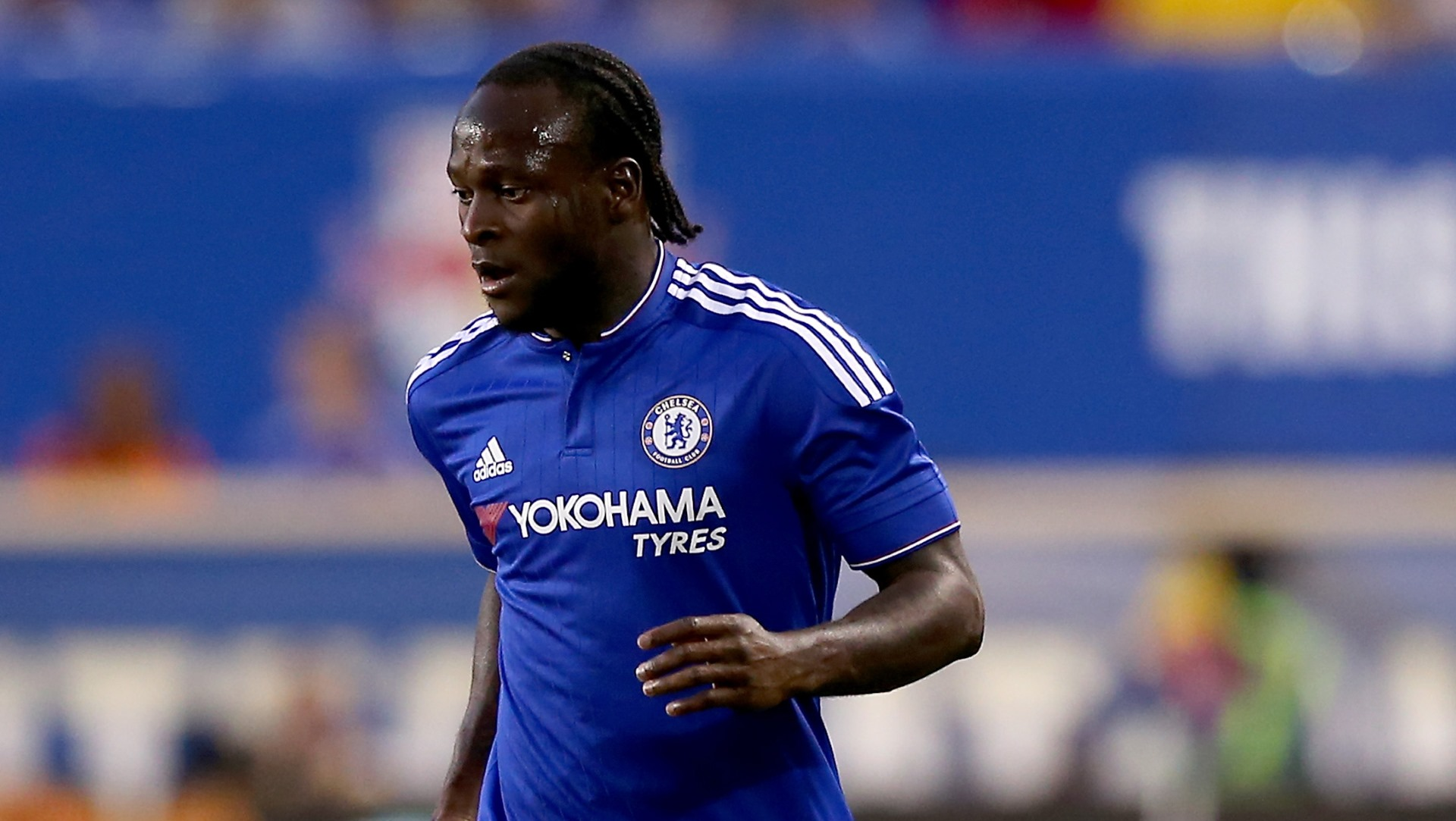 victor moses of chelsea and three nigerians who need a big