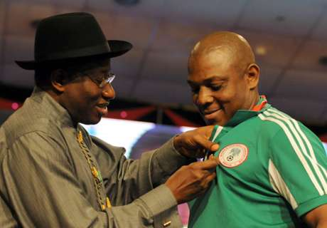 Keshi Legacy: The Ultimate Inspiration