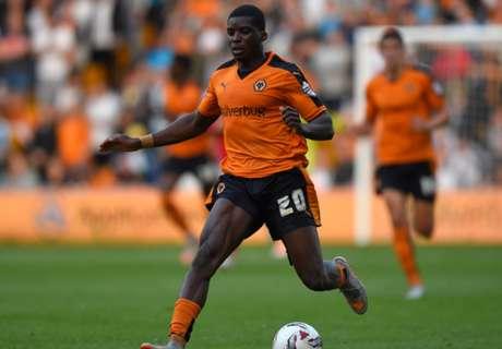 Klopp holt Ojo zu Liverpool zurück